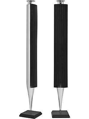 BANG & OLUFSEN Beolab 18 wireless loudspeakers