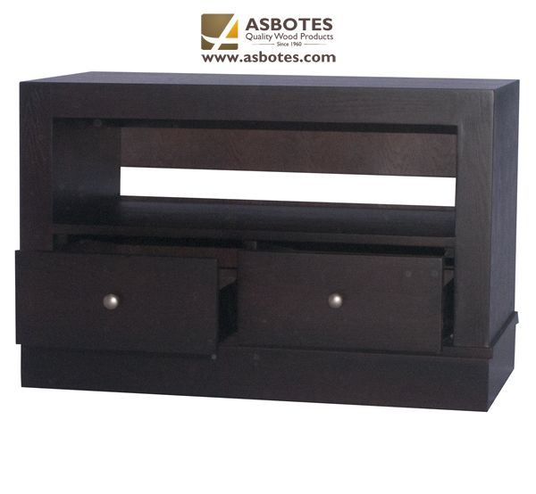Carribean TV Stand Single Available in various colours. For more details contact us on (021) 591-0737 or go to our website www.asbotes.com