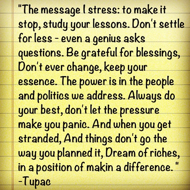 Tupac Love.Worth Reading, Tupac Love, Quotes Worth, Quotes Dattes