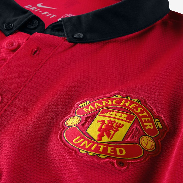 61503d729a3 ... chicharito authentic xl 201314 Manchester United Stadium Mens Soccer  Jersey ...