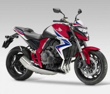 Upcomeing and New Honda Bikes, Lowest Price Honda Motorcycles in India, Honda Scooters, Honda Bike Price, Honda Motor Bikes India, http://bikeportal.in/newbikes/honda/