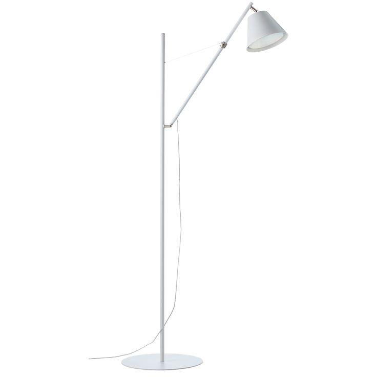 www.ismobjects.com.au/studio-6-floor-lamp