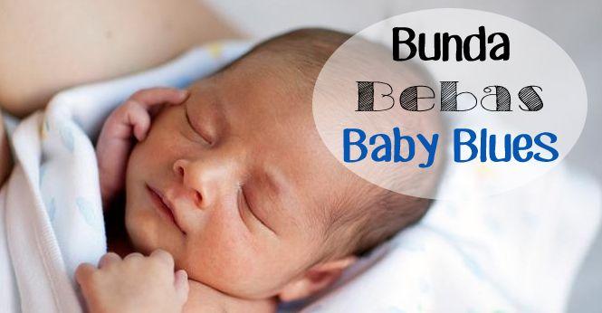 Sebentar lagi Anda akan melahirkan, bagaimana agar sesudahnya tidak terkena baby blues? Klik link di atas untuk mengetahui saran dari pakar berikut ini