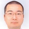 江島尚俊先生 担当:宗教学