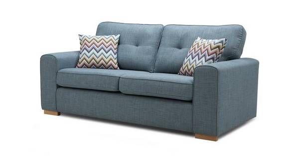 Ayda 3 Seater Sofa Revive Dfs Sofa 2 Seater Sofa 3 Seater Sofa