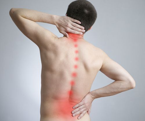 Back Pain Problems Occurs for Many Different Reasons | SpineHealth