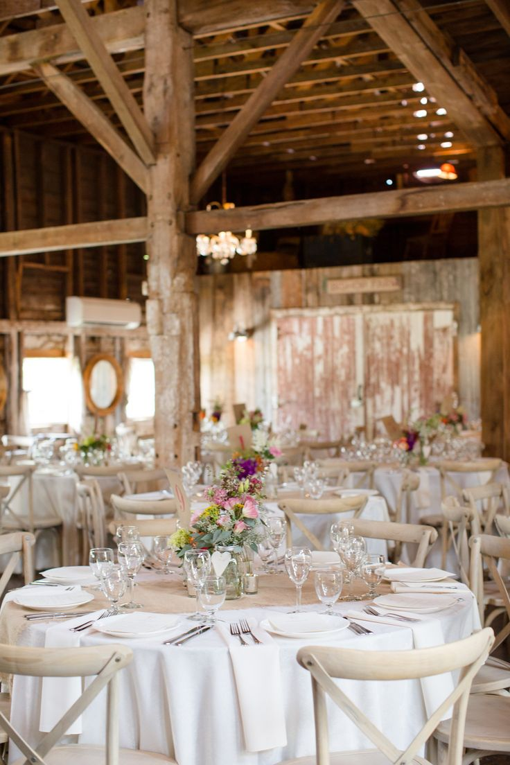 Romantic cabin reception j harper photography theknot for Cabin wedding venues