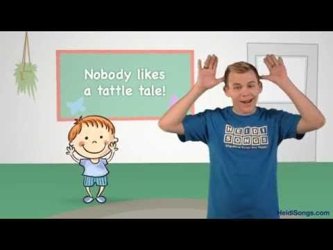 """This Preschool Sight Word song is an all time favorite, and is continually requested my Heidi's students every year! In it, kids """"Go, go, go!"""" as they drive ..."""