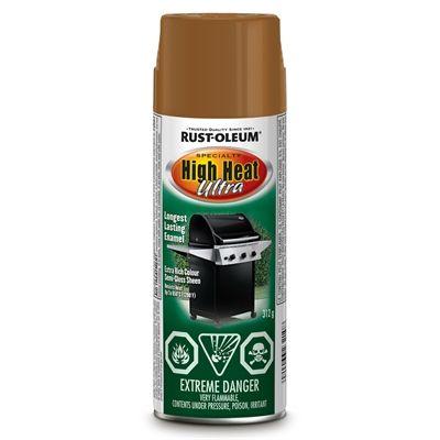 mins spraydate match