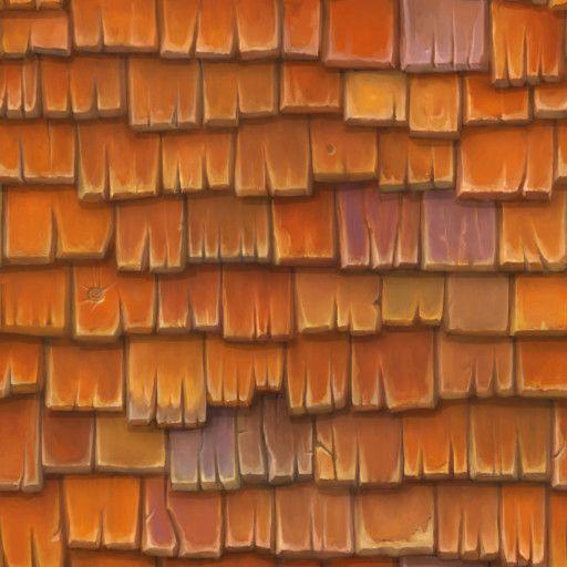 Hand Painted Texture, an jihun on ArtStation at https://www.artstation.com/artwork/bBb4G