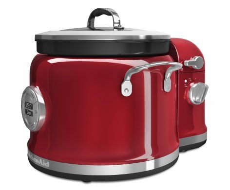 Multi-Cooker with Stir Tower | KitchenAid