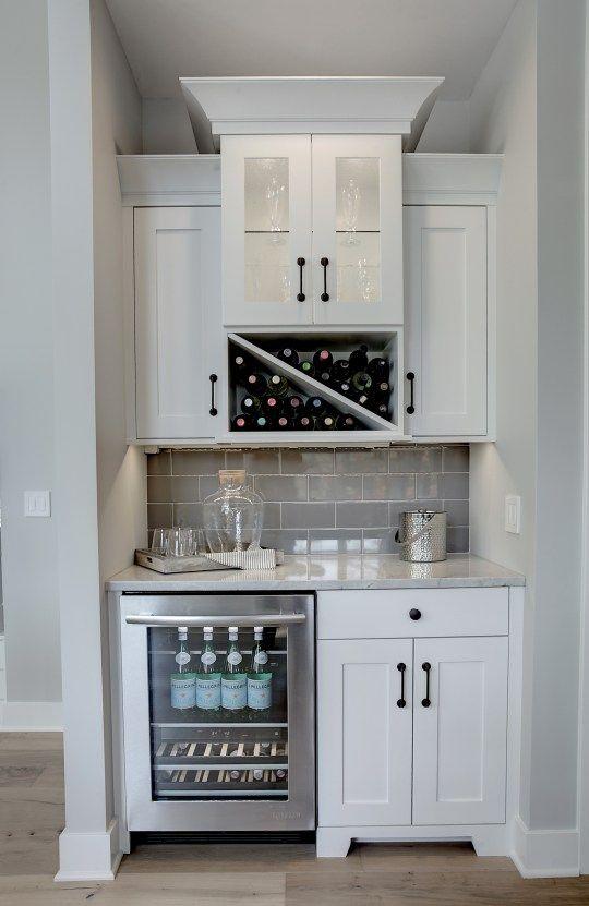 Best 25 Home Wine Bar Ideas On Pinterest Wine Bars