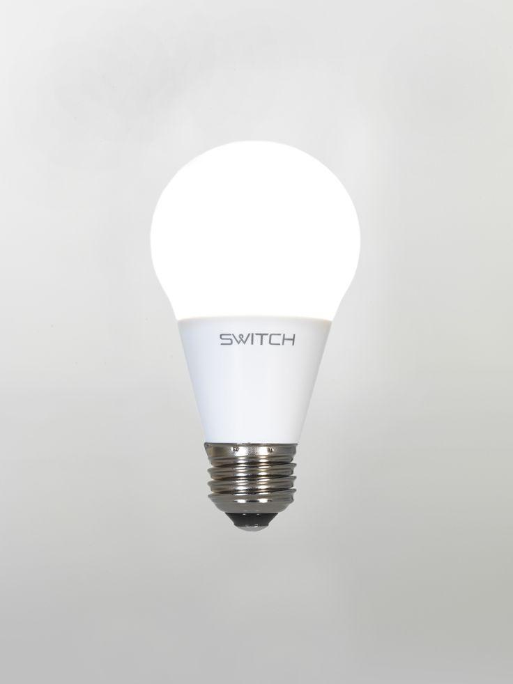 Best Indoor Recessed Light Bulbs & Best 25+ Recessed light bulbs ideas on Pinterest | Recessed ... azcodes.com