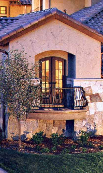 17 Best Images About Tuscan Style On Pinterest French