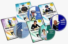 Learn how to become a Police Community Support Officer with this 200 page guide and DVD. To order, click HERE. https://www.how2become.com/careers/police-community-support-officer/