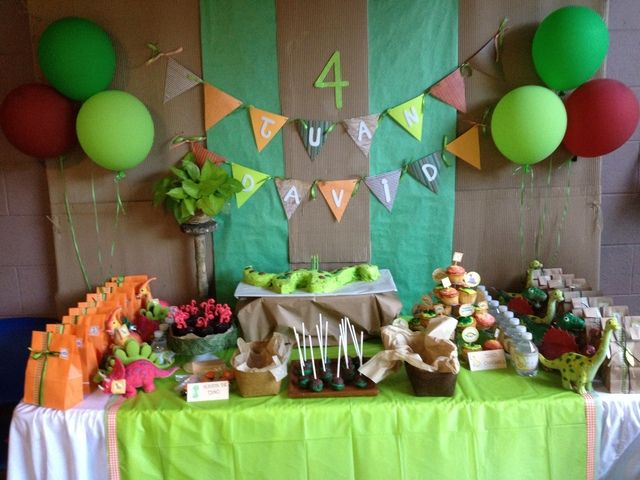 55 best Rainforestjungle birthday party ideas images on Pinterest