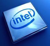Intel Coffee Lake-S появились в базе Intel MDDS    Через месяц с небольшим компания Intel представит 1-ые настольные процессоры Core 8-го поколения, известные под кодовым названием Coffee Lake-S. Мы уже приводили состав серии Core i3/i5/i7-8000, делая упор на предварительные данные. Поводом опять затронуть данную тему стало включение 6 до этого упоминавшихся моделей Coffee Lake-S в базу данных Intel MDDS. Последняя временами позволяет узнавать о готовящихся продуктах компании ещё до их…
