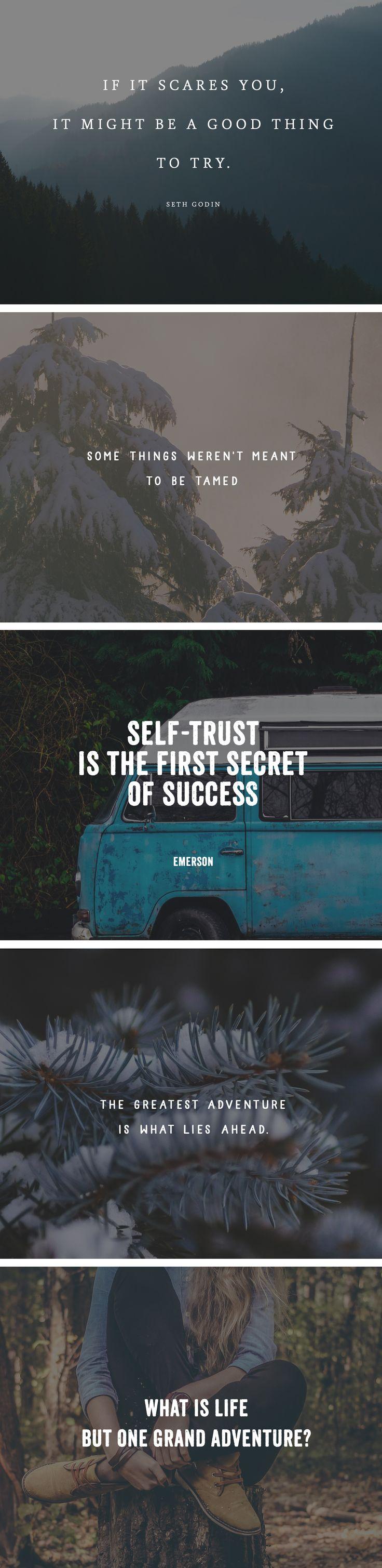 adventure quote, explore quotes