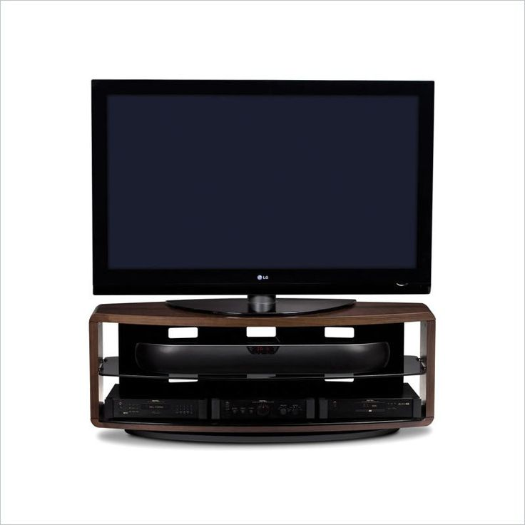 8 Best Tv Stands Images On Pinterest Home Theaters