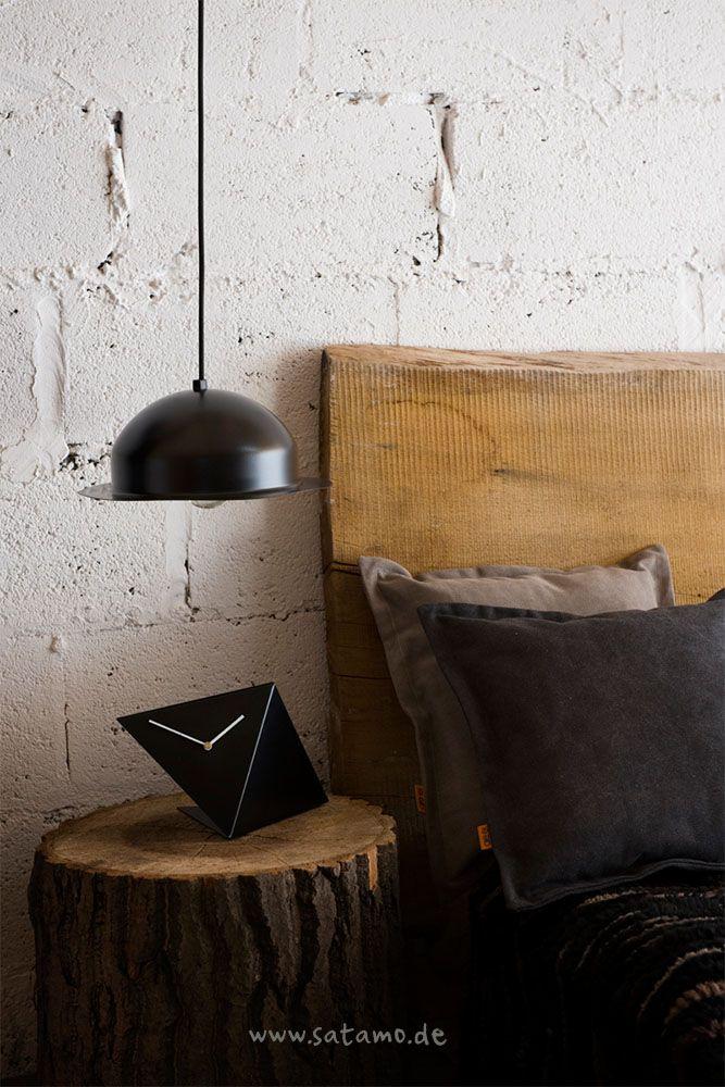 Die besten 25+ Moderne uhr Ideen auf Pinterest Moderne wanduhren - moderne wohnzimmer uhren