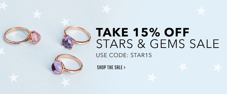 Motif Stars and Gems Sale, it's time to shop for the Memorial Day and the start of summer. #Memorial Day Jewelry# Stanley Cup Playoffs‬‬, Twin Peaks,Pittsburgh Penguins,Mike Pence,Nashville Predators, WWE Backlash,Camila Cabello,Bruno Mars,Ed Sheeran,Chivas vs Toluca, Notorious BIG,Lorde,Indy 500 Qualifying,Bay To Breakers 2017,Byron Nelson 2017