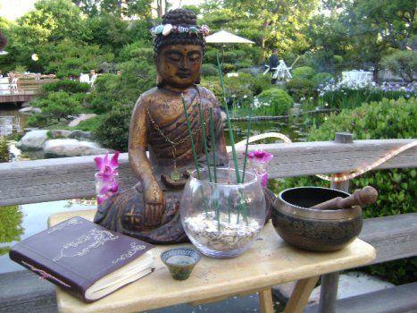 Buddhist Wedding Ceremonies - Award Winning Officiants