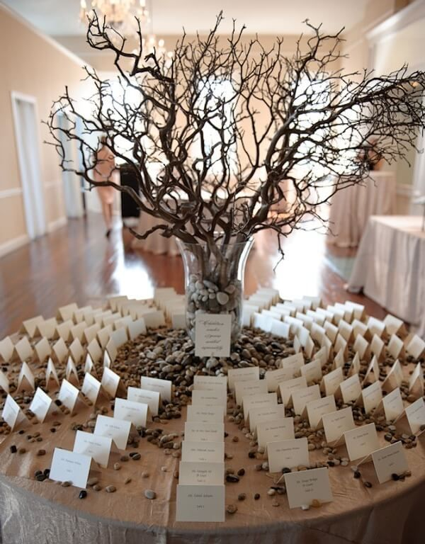 Best 25 seating chart wedding ideas on pinterest table seating 79 seating chart wedding ideas to personalize your wedding to the tiniest detail junglespirit Image collections