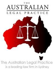 Aussie Lawyer Directory now has an online Job portal for the legal industry! Check it out:    http://aussielawyerdirectory.com.au Email:   support@aussielawyerdirectory.com.au