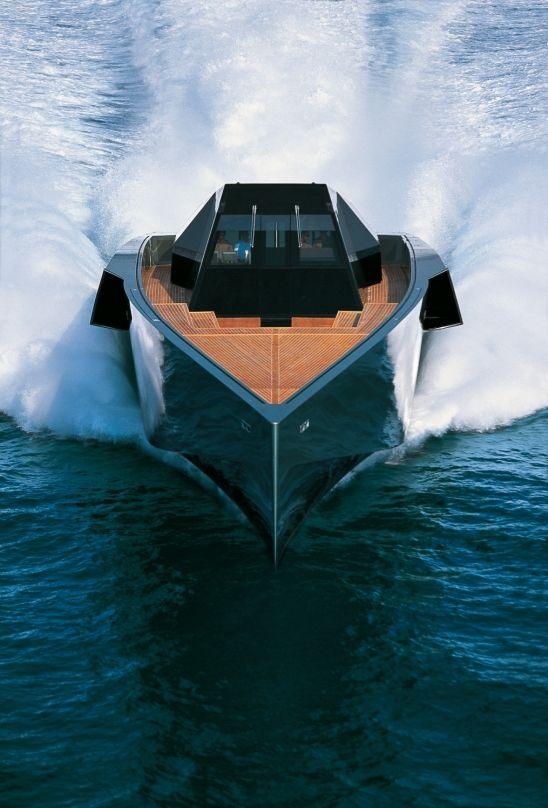 wally 118 le yacht ultime voir absolument bateaux bateaux de luxe et maquettes. Black Bedroom Furniture Sets. Home Design Ideas