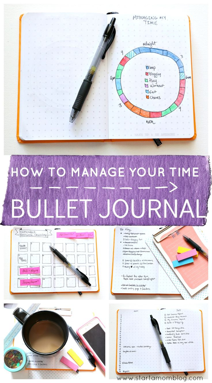 time management reflective journal Learn time management skills to complete tasks quicker, setting priorities, and carry out a schedule.