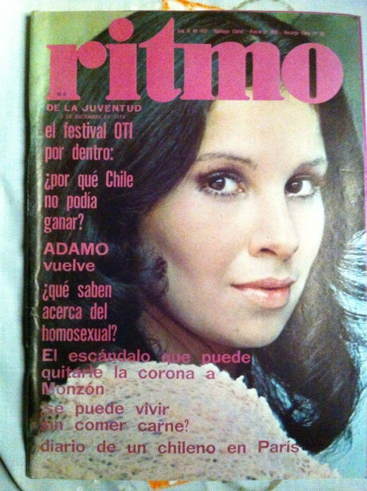 revista-ritmo-nidia-caro-n-482-ano-9-diciembre-1974-1105-MLC4158279436_042013-F.jpg 896×1,200 píxeles
