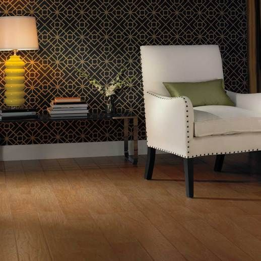 One Of Many Design Ideas For Your Living Room From Columbia Flooring Available At Zeeland Laminate Flooringcolumbia