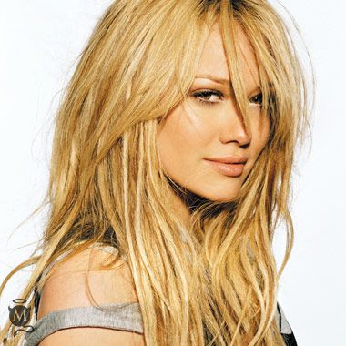 Hilary Duff :: Gallery :: Image 3