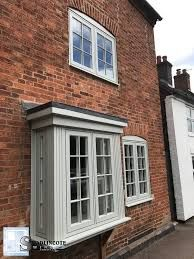 Image result for painswick grey windows