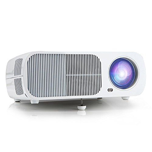 56 best home cinema ideas images on pinterest movie for Best portable projector for movies