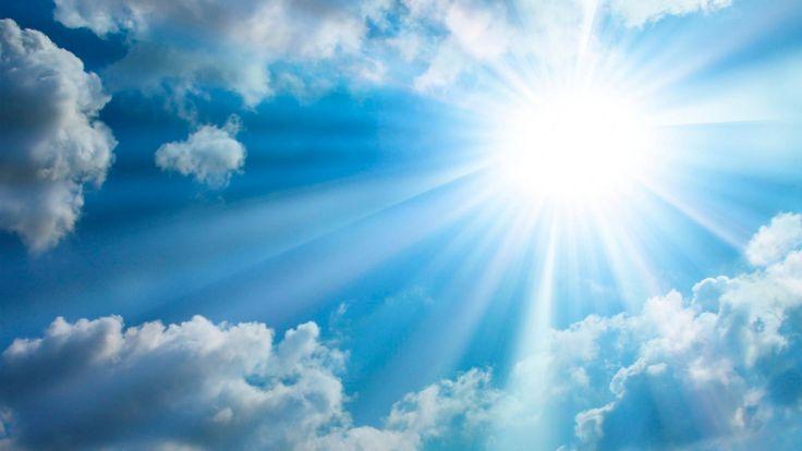 картинка залита солнечным светом: 13 тыс изображений найдено в Яндекс.Картинках