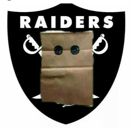 17 Best Images About Raiderhater On Pinterest Football