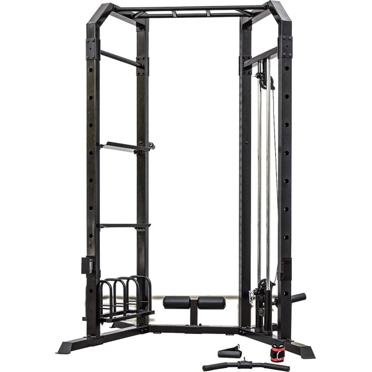 Marcy Cage System | DICK'S Sporting Goods