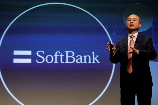 The deal to acquire Fortress Investment Group is the latest surprise from SoftBank whose founder, Masayoshi Son, is a fast-moving billionaire who has aspirations of turning the firm into a global behemoth with arms in finance, technology and communications.