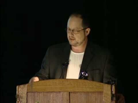 How the Bible Explains Suffering with Bart Ehrman