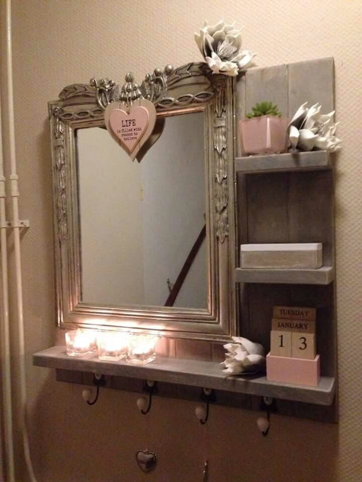 1000 idee n over wc decoratie op pinterest toiletruimte doucheruimte decor en badkamer - Doucheruimte idee ...