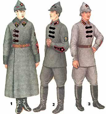 uniform-12-1.jpg (16499 bytes)