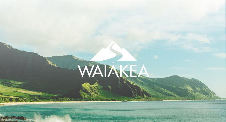 Looking for bottled water delivery services? Visit us! Waiakea offers premium quality volcanic water fully enriched with essential minerals & electrolytes.