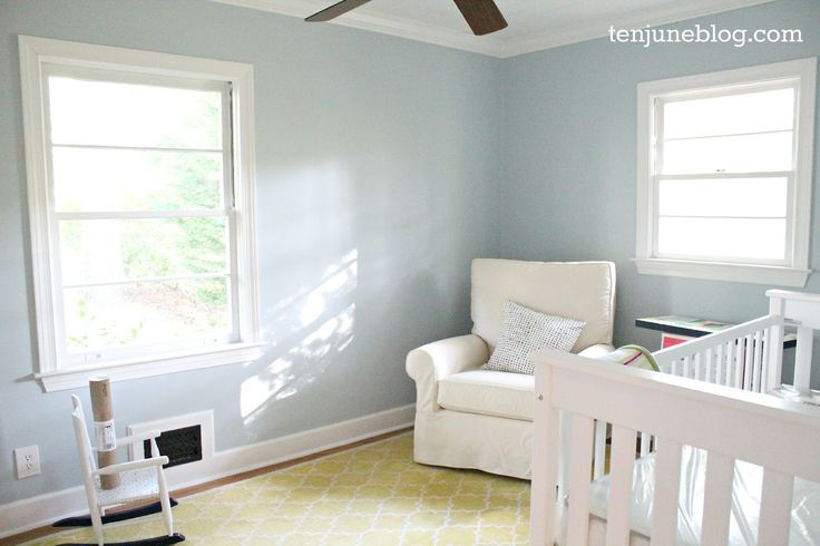 sherwin williams emerald paint review paint pinterest blue and. Black Bedroom Furniture Sets. Home Design Ideas