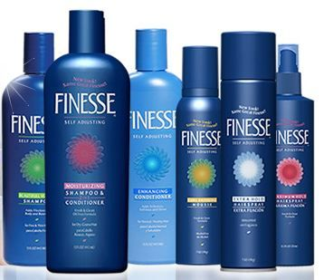 Rite Aid: FREE Finesse Shampoo, Conditioner or Stylers! Read more at http://www.stewardofsavings.com/2015/10/rite-aid-free-finesse-shampoo.html#GtdFSVM7geRjKLLo.99
