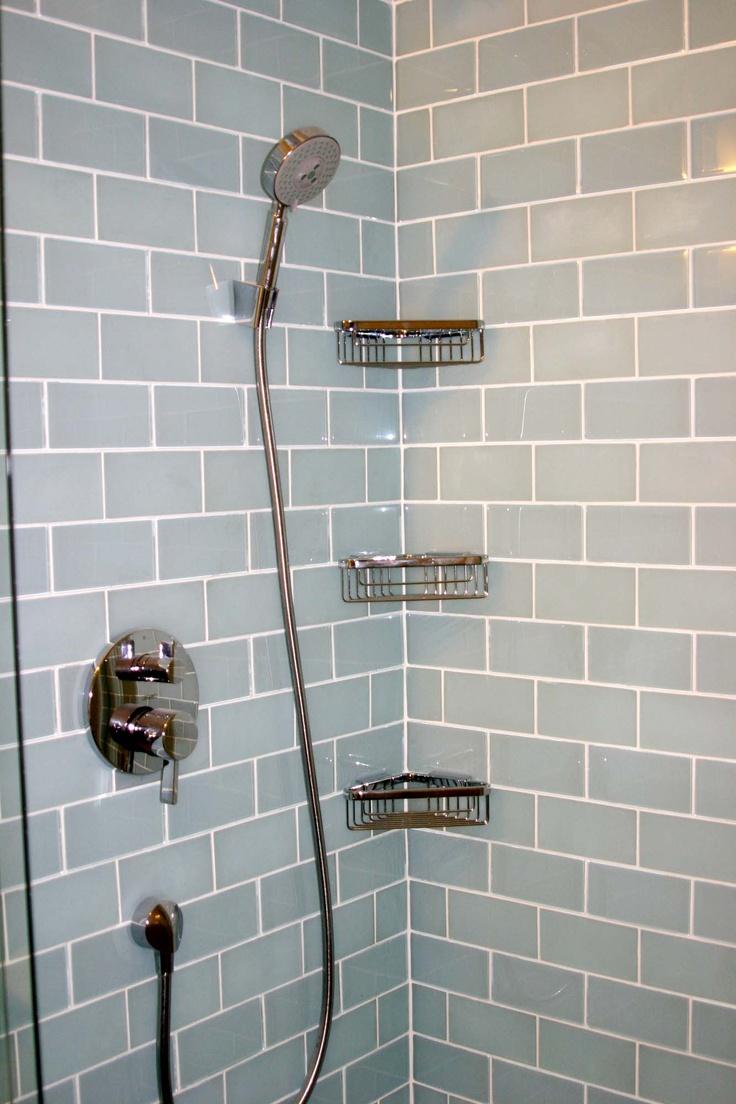 3290 Best Bathroom Remodel Ideas Images On Pinterest