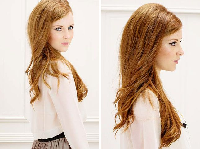 Best 25+ Bouffant tutorial ideas on Pinterest | Bouffant hair updo ...