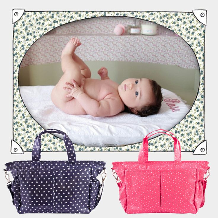 Baby Changing bags now on sale! http://babyglitter.gr/t/brands/saphire-bebe-couture/