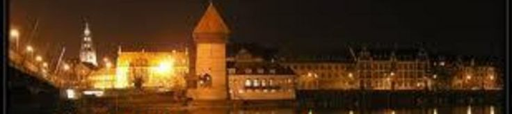 Home - Dark Town Club Konstanz - Für alle Freunde der Nacht