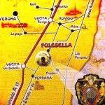 LOCATION EVENTI - FESTE AZIENDALI - TEL 391 4881688